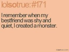 LOLSOTRUE♥ Jessica!!! What have we done @cherithbell