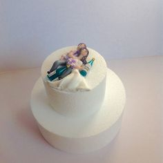 Custom made wedding cake toppers are a cute, fun, quirky talking point, plus a unique keepsake of your special day. AceCharacters are as individual