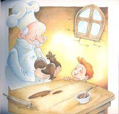 Οι Μικροί Επιστήμονες στο Νηπιαγωγείο...: Πασχαλινές διακοπές και μια ιστορία για την κάθε μέρα που περνά Diy Easter Cards, Books To Read, Reading Books, Disney Characters, Fictional Characters, Disney Princess, Blog, Education, Art