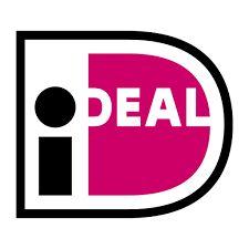 Afbeeldingsresultaat voor logo's