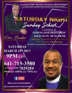 1087 Best I Love COGIC! images in 2019 | Christ, Christian