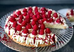 Cheesecake, Cookies, Food, Recipes, Mascarpone, Biscuits, Meal, Cheesecakes, Essen