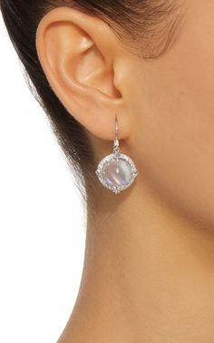 Echtschmuck Sensible Ausgezeichnete Amethyst Sterling Silber Lila Ohrring Natürlichen Großhandel De