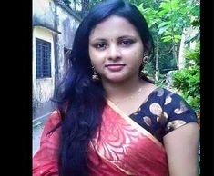 gujarati girl for friendship