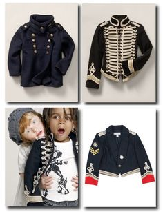 Stella-McCartney-Kids-Military-Jackets.png