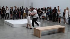 Jay-Z Is Lip-Synching the Same Song for Six Hours and It's Art- New York Pace Gallery