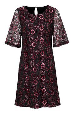 Čipkové šaty - Kúpte si výhodne Šaty od Cellbes.sk