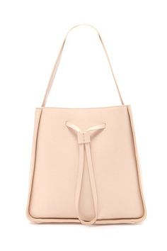 c568351a942d WOMENS - Accessories - Handbags