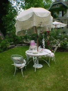 vintage patio umbrella vintage umbrella 1940 1950