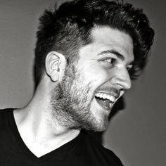 Olan Rogers, I am positive that in heaven we will be best friends.