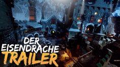 "BLACK OPS 3 ZOMBIES ""DER EISENDRACHE"" NEW TRAILER DLC 1 AWAKENING! http://youtu.be/eB40sGok7WY HELP ME REACH 1000 SUBS - https://www.youtube.com/channel/UCrzl... - CHECK OUT MY OTHER ZOMBIES VIDEOS- -BLACK OPS 3 ZOMBIES ""DER EISENDRACHE"" EASTER EGG ENDING CUTSCENE - https://www.youtube.com/watch?v=lBuLAAMBtwg -BLACK OPS 3 ZOMBIES ""DER EISENDRACHE"" INTRO CUTSCENE - https://www.youtube.com/watch?v=bgiJIHBrrq4 -BLACK OPS 3 ZOMBIES ""SHADOWS OF EVIL"" EASTER EGG ENDING CUTSCENE…"