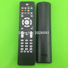 universal remote control suitable for philips tv RC1683801/01 RC2023601 RC2034301/01 RC8205  Price: 8.00 & FREE Shipping  #tech|#electronics|#home|#gadgets Universal Remote Control, Cool Tech, Menu, Free Shipping, Tv, Computers, Lighting Accessories, Bluetooth Speakers, Electronics Gadgets