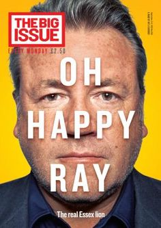 Issue 1016   Big Issue