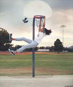 Brittney Griner, by Cass Bird  #WNBA #NCAAW