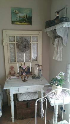 Elsas cottage