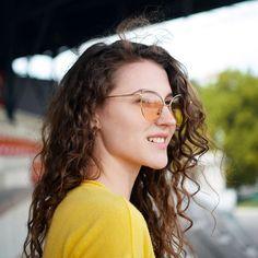 Ladies' sunglasses glasses Vuch Colorful Sunglasses Vuch fashion glasses fashion glasses women's glasses Leisure sunglasses Wallets For Women, Lady, Mirrored Sunglasses, Fashion Accessories, Stylish, Womens Fashion, Women's Wallets, Women's Fashion, Woman Fashion