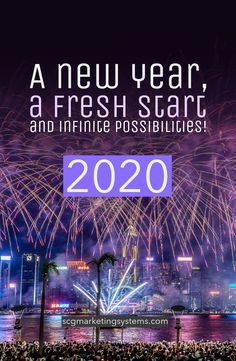 The new year brings a new opportunity for us to get it right! Marketing Consultant, Happy New Year 2020, Mobile Marketing, New Opportunities, Opportunity, Bring It On, How To Get, Movies, Movie Posters