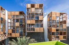 Gallery of Terra Lodge Hotel / Ramos Castellano Arquitectos - 26