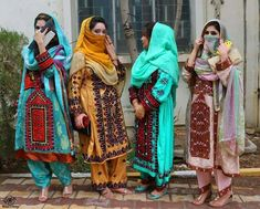 Balochi Dress, Paige Wwe, Girls Dp, Dress Images, Kurta Designs, Ladies Fashion, Womens Fashion, Wedding Events, Nice Dresses
