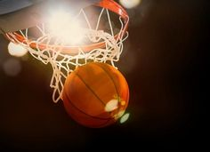 Many basketball stars are netting success in the tech world || Image source: https://www.siliconrepublic.com/wp-content/uploads/2016/08/basketball-tech-investors-718x523.jpg