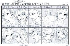 埋め込み Bane, Otaku, Manga Comics, Manga Art, Novels, Character Design, Animation, Artist, Drawings