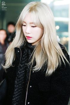 @jjoggomi_ty 151213 ICN 입국 #태연 #taeyeon https://c1.staticflickr.com/1/673/23661010701_0c6936fbdf_o.jpg … https://c1.staticflickr.com/1/572/23375440229_fcfbf0600b_o.jpg …