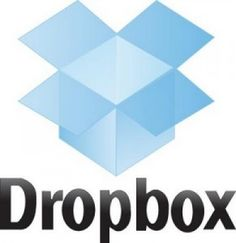 Dropbox is a great tool for teachers to use to post documents and worksheets online. Not only does it save paper, but it makes accessing and keeping up with documents easier for students. This also eliminates the excuse of losing a paper because there is a permanent copy online if something every gets lost.