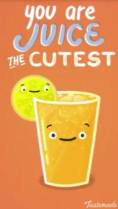 I need to buy this poster. Corny Puns, Funny Food Puns, Food Jokes, Cute Jokes, Food Humor, Funny Cute, Love Puns, Pun Card, Pokemon