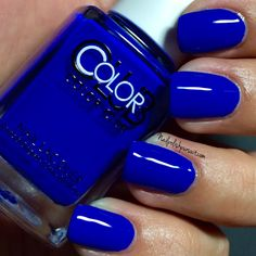 Bright Night by Color Club