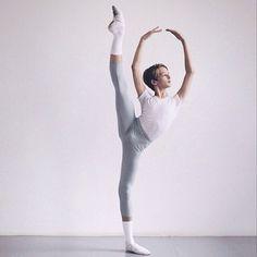 kirill_sokolovski on Instagram Vaganova Ballet Academy