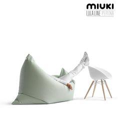 LULA LINE PEPITKA / HOUNDSTOOTH / www.miuki.pl