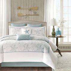 Harbor House Maya Bay Comforter Set - White - King Sham Harbor House,http://www.amazon.com/dp/B00H46137C/ref=cm_sw_r_pi_dp_xxZGtb0ACA6H1T2X