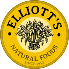 Elliott S Natural Foods Citrus Heights Ca