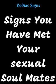 Signs You Have Met Your s*xual Soul Mate - Type American Gemini Life, Sagittarius Man, Aquarius Men, Aquarius Facts, Aquarius Zodiac, Zodiac Love, Zodiac Sign Facts, Astrology Signs, Astrology Compatibility