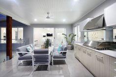 Outdoor Comfort, News, G.J. Gardner Homes - Custom Home Builders
