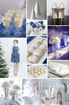 A very Modern Blue Christmas! Corporate holiday party, designed by The Simplifiers — The Simplifiers : Event Planning - Austin, Texas Top Christmas Gifts, Blue Christmas, Christmas Stuff, Christmas Ideas, Office Holiday Party, Holiday Parties, Holiday Decor, Kids Party Themes, Party Ideas