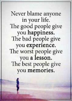 Quotes Discover Thinking Quotes Wise Words Positive Quotes Wise Quotes, Quotable Quotes, Great Quotes, Words Quotes, Qoutes, Blame Quotes, Unique Quotes, Fact Quotes, Love Quotes For Kids