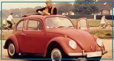 Mit welchem Auto seit Ihr früher mir Euren Eltern in den Urlaub gefahren. Wir hatten einen '65 Faltdach. Euer Tim vom Team der AutoErlebniswelt-Tü Taunus