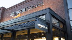 Amazon plans to open more retail stores
