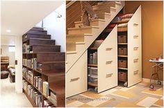 6 yer kazandıran merdiven boşlukları_mini