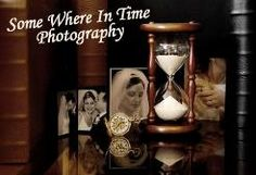 Some Where In Time Photography - Broadview Heights, Ohio