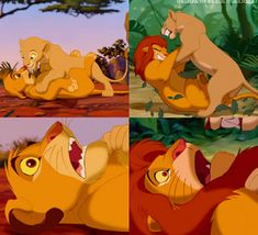 Pinned ya again!Some things never change :) the lion king Disney Pixar, Simba Disney, Disney Lion King, Disney Memes, Disney Films, Disney Animation, Disney And Dreamworks, Disney Art, Walt Disney