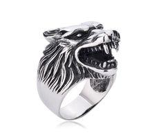 wolf_ring_animal_ring_titanium_stainless_steel_men_ring_punk_ring_vintage_ring_rings_5.jpg