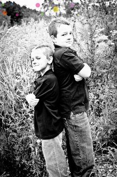 kids # Pin++ for Pinterest #