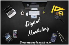 #Digital #marketing company in Bangalore,offers cutting edge techniques for Social Media,Mobile App development, #SEO, ORM, and #Performance Marketing.  Visit : http://www.seocompanybangalore.in/