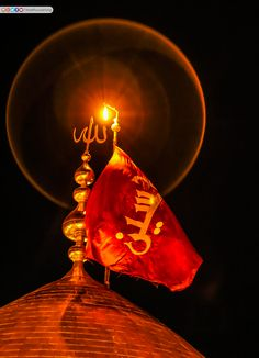 Roza Imam Hussain, Imam Hussain Karbala, Labaik Ya Hussain, Karbala Iraq, Best Islamic Images, Islamic Pictures, Girl Cartoon, Cartoon Art, Indian Army Quotes