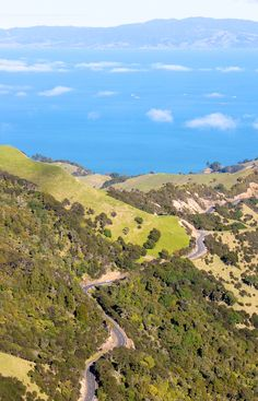 4 week work exchange Coromandel, North Island, New Zealand New Zealand North, New Zealand Travel, Auckland, The Beautiful Country, Beautiful Places, Chatham Islands, New Zealand Landscape, Kiwiana, Adventure Is Out There