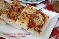 Roasted Pecan Gorgonzola Pears | Food | Pinterest | Roasted Pecans ...