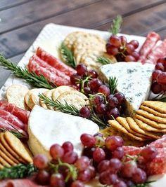 #KISSbride Cheese platter.