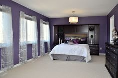 Master Bedroom My House, Master Bedroom, Furniture, Home Decor, Master Suite, Homemade Home Decor, Master Bedrooms, Home Furnishings, Decoration Home